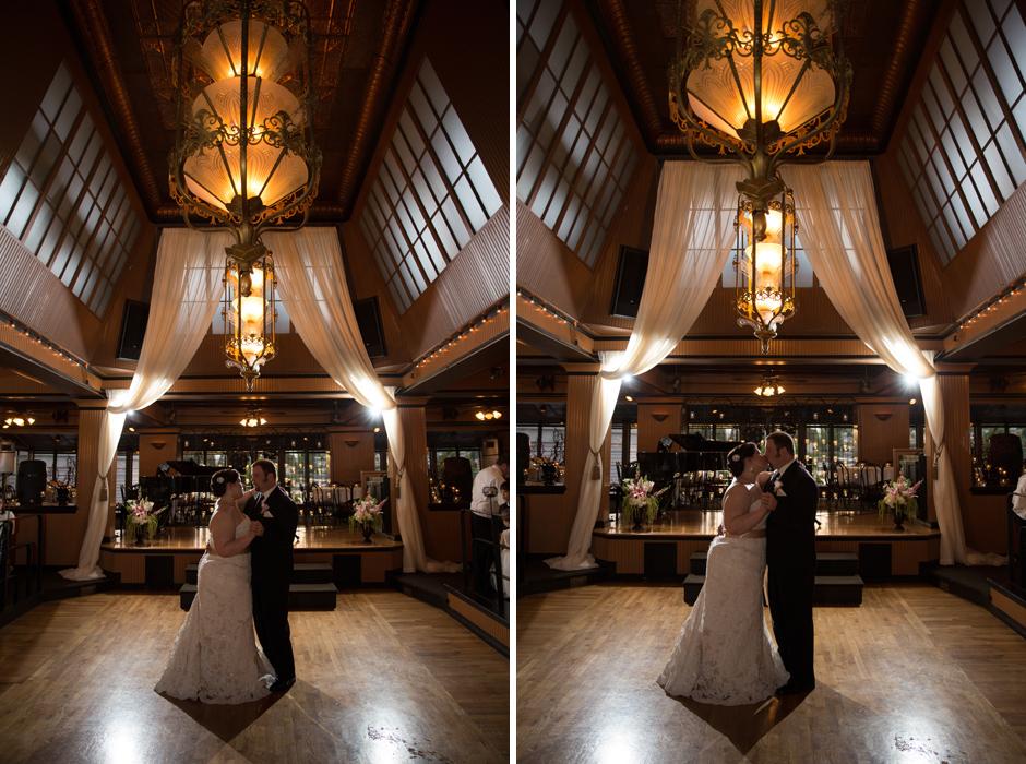 lake_union_cafe_wedding 033