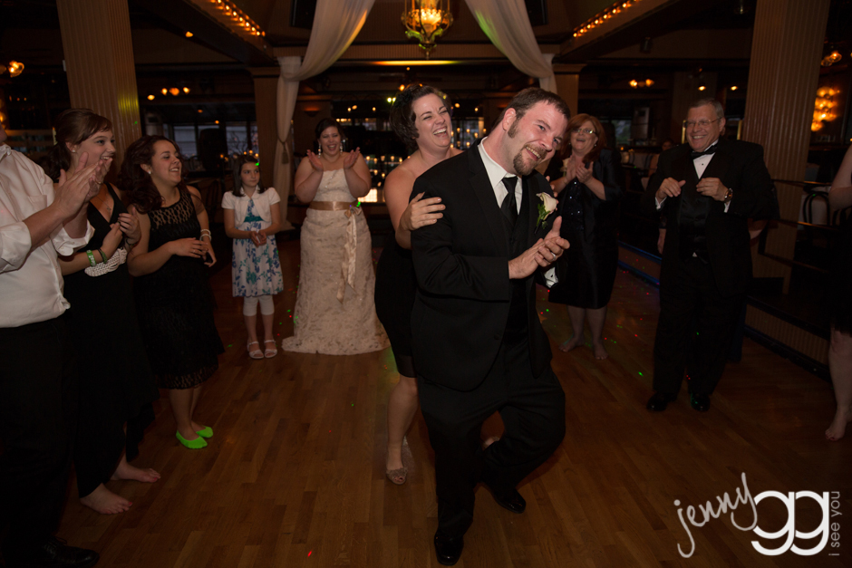 lake_union_cafe_wedding 037