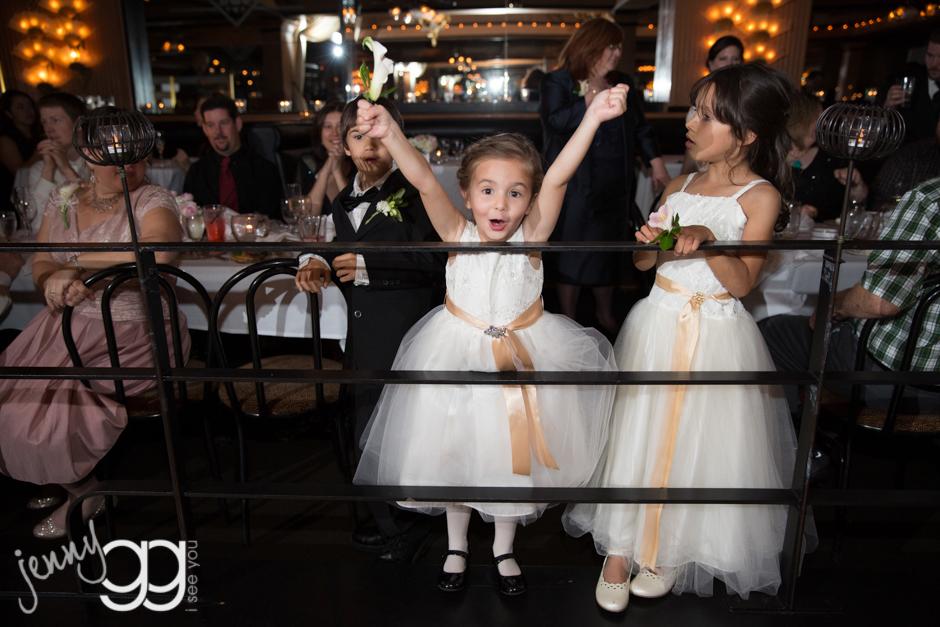 lake_union_cafe_wedding 038