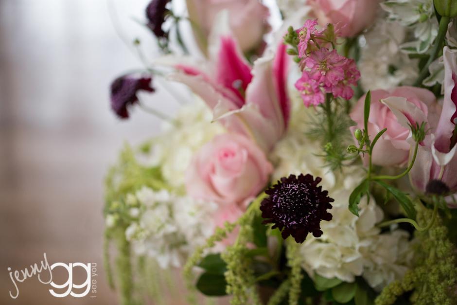 lake_union_cafe_wedding 005