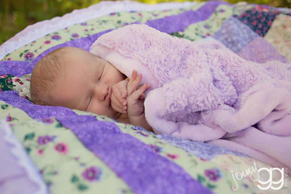 newborn_jennygg 013