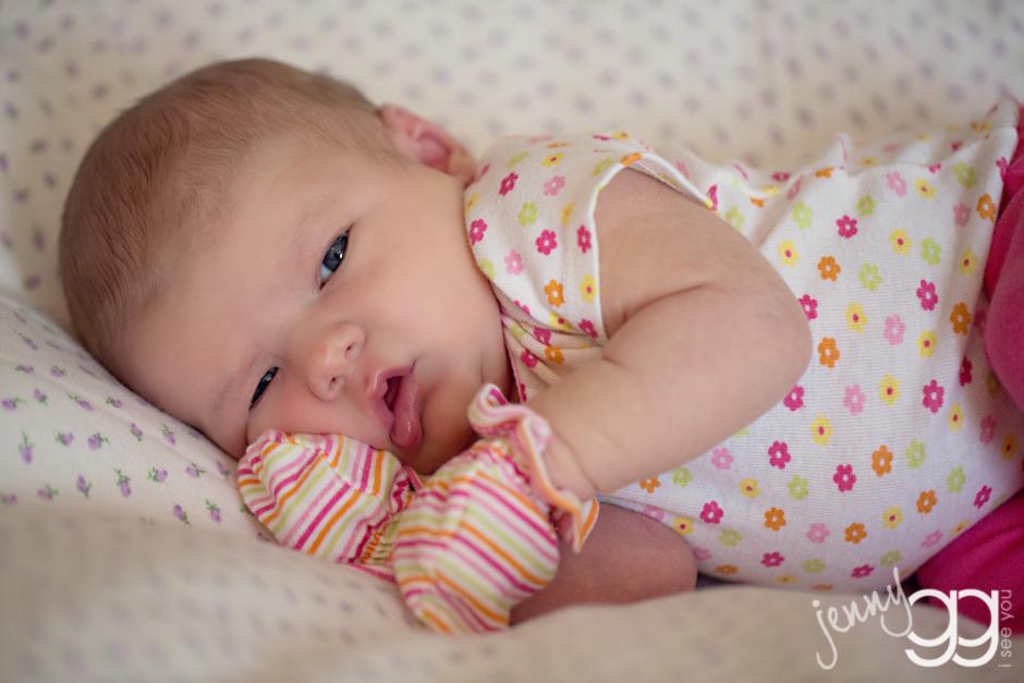 newborn_jennygg 002