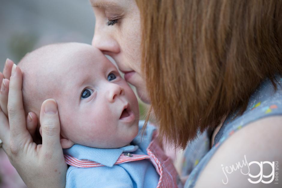 newborn_twins 010
