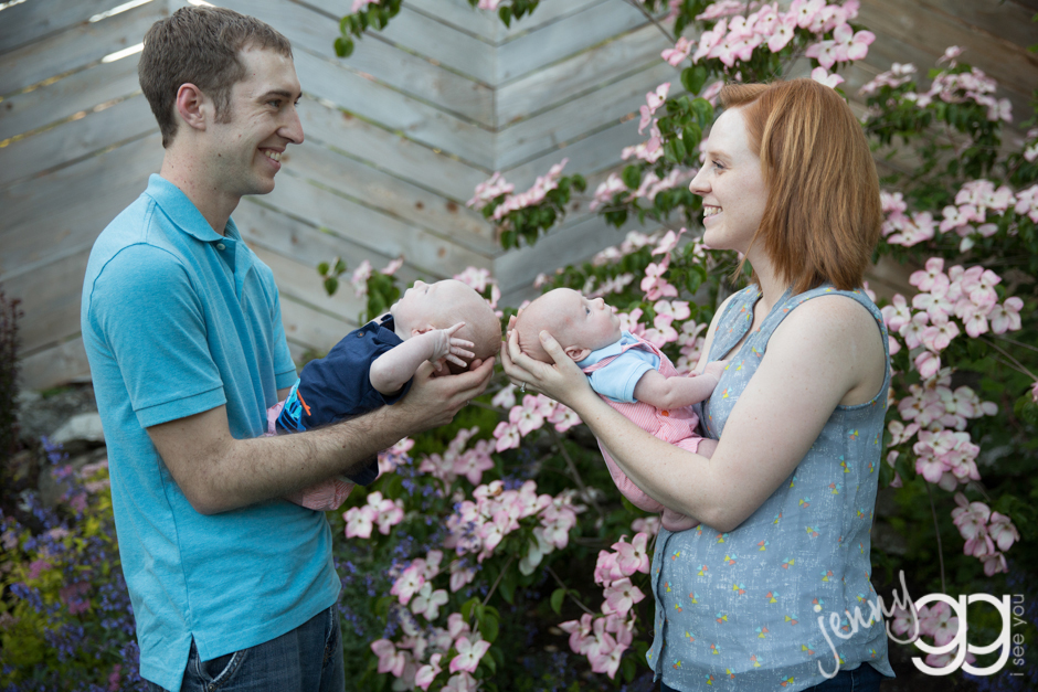 newborn_twins 011