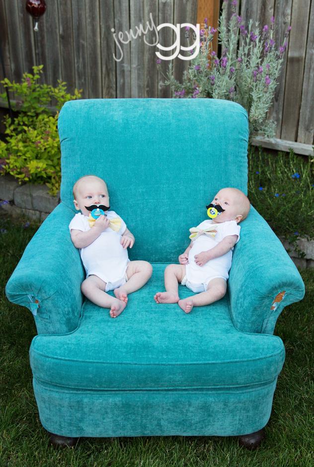 newborn_twins 012