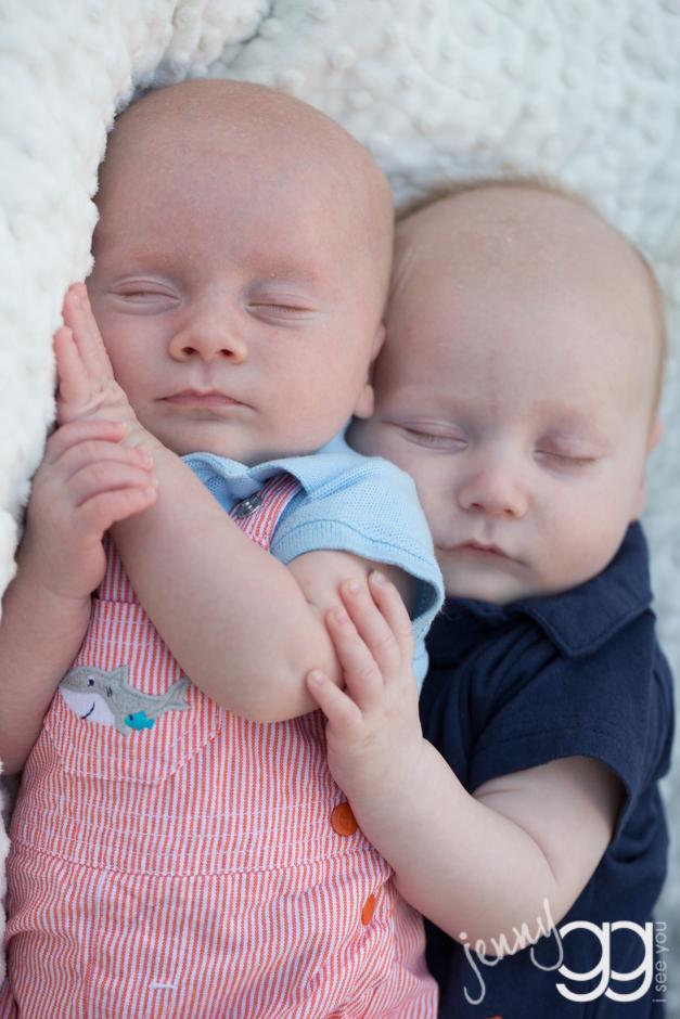 newborn_twins 002