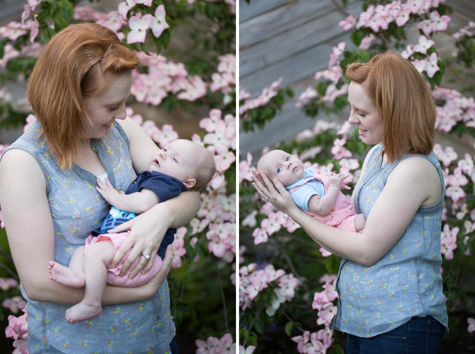 newborn_twins 004