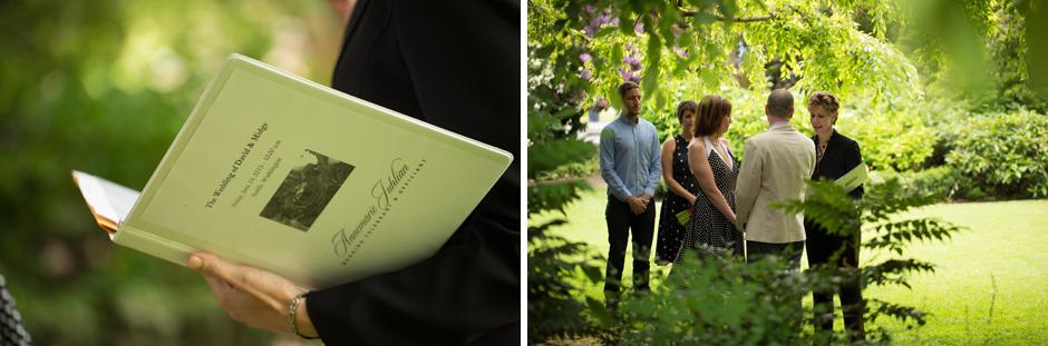 parsons gardens elopement 007