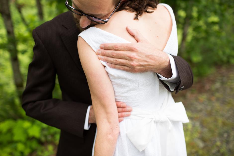 salish_wedding 001