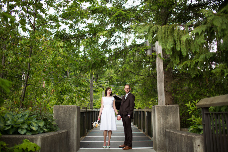 salish_wedding 010