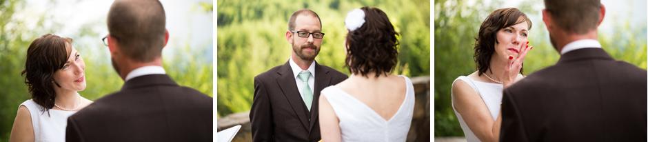salish_wedding 013