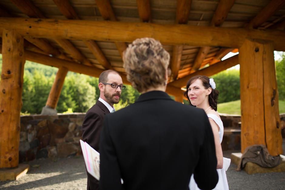 salish_wedding 014