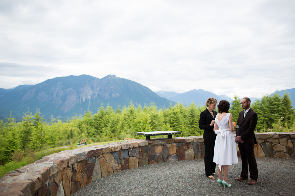 salish_wedding 016