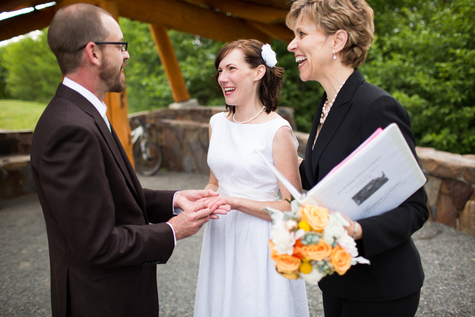 salish_wedding 018