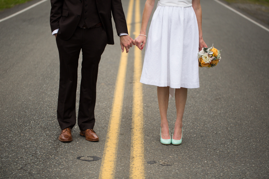 salish_wedding 008