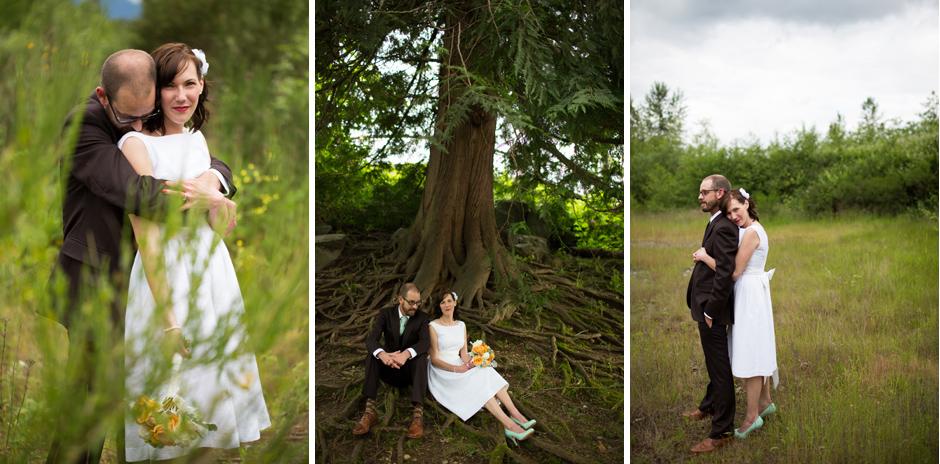 salish_wedding 009