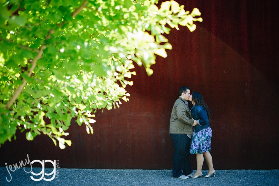 sculpture_park_engagement 004