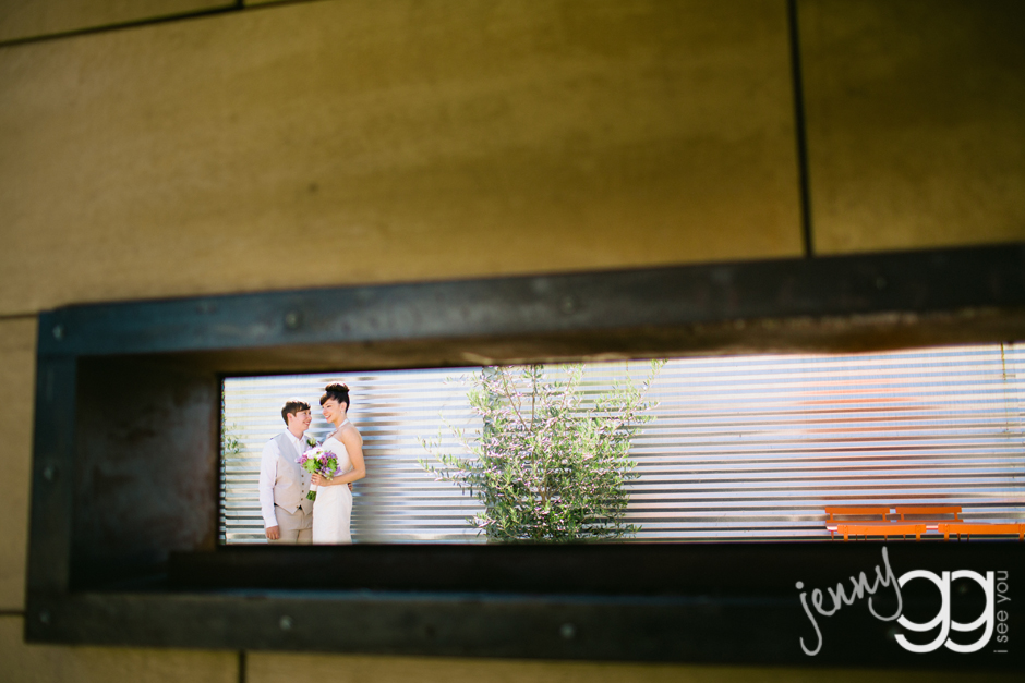 within_sodo_wedding 001