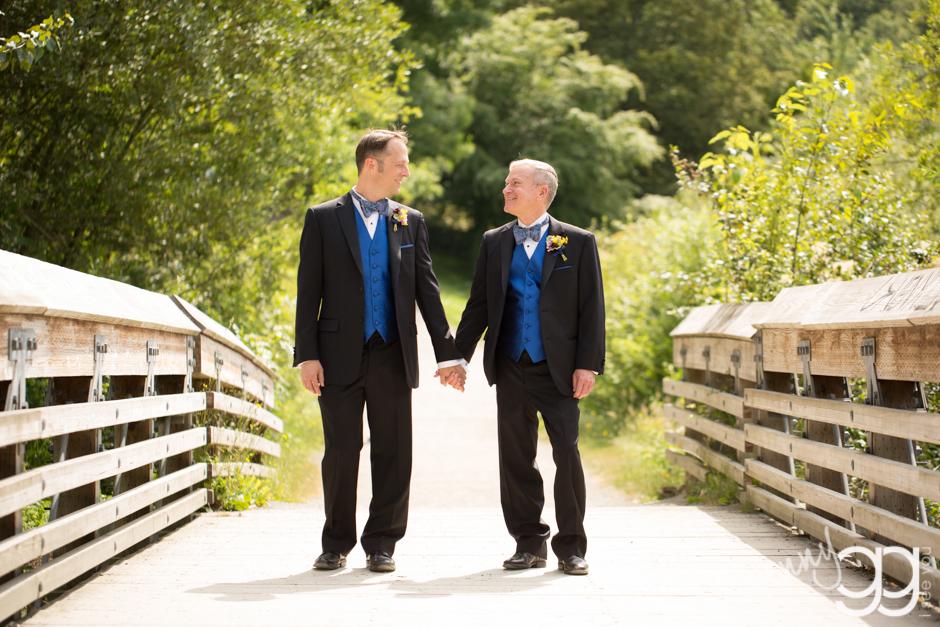 Wedding Arboretum 001