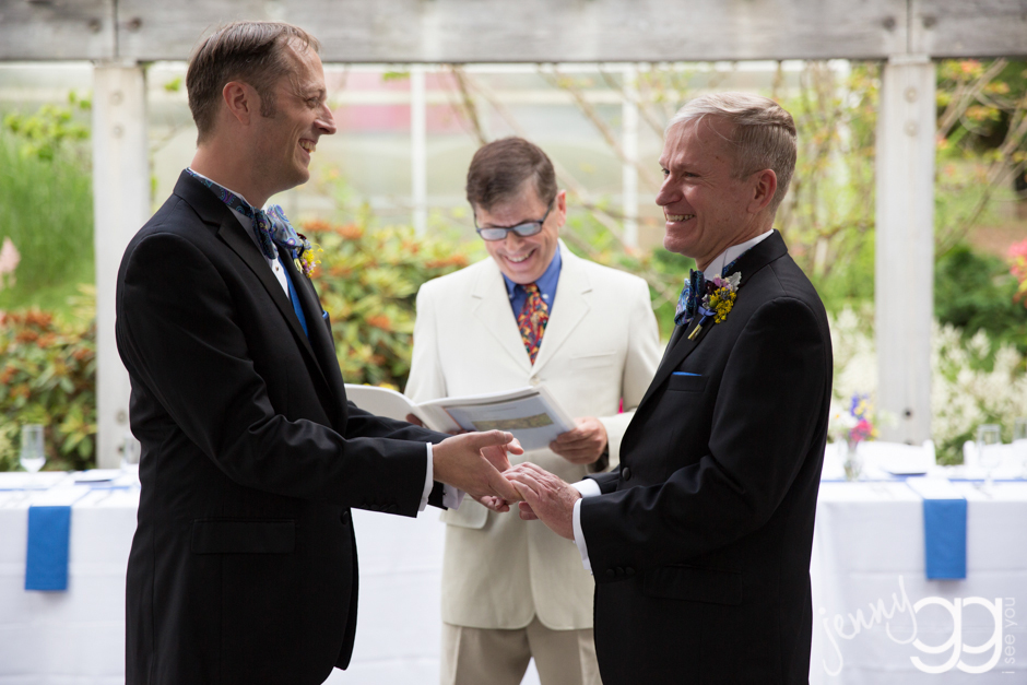 gay_wedding_arboretum 010