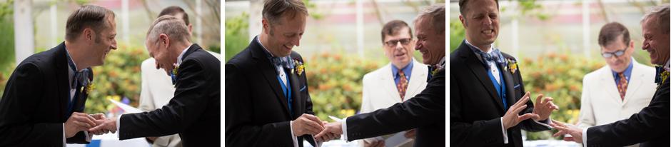 gay_wedding_arboretum 011