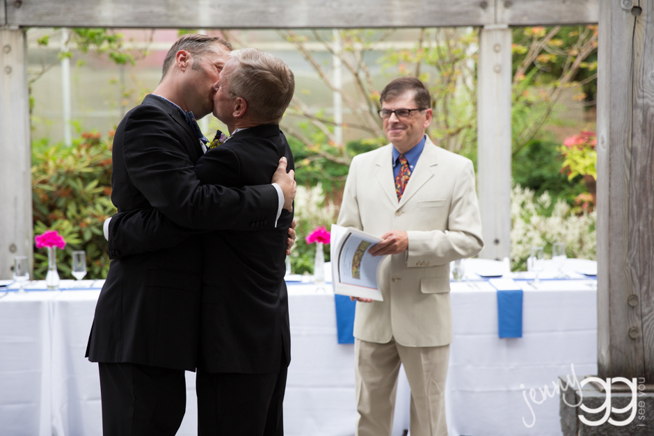 gay_wedding_arboretum 012