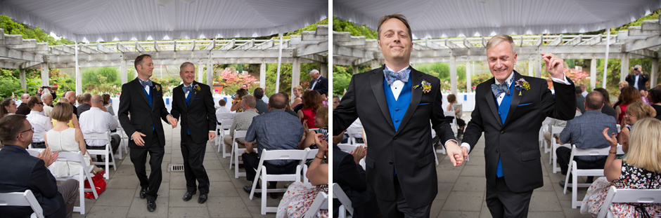 gay_wedding_arboretum 013