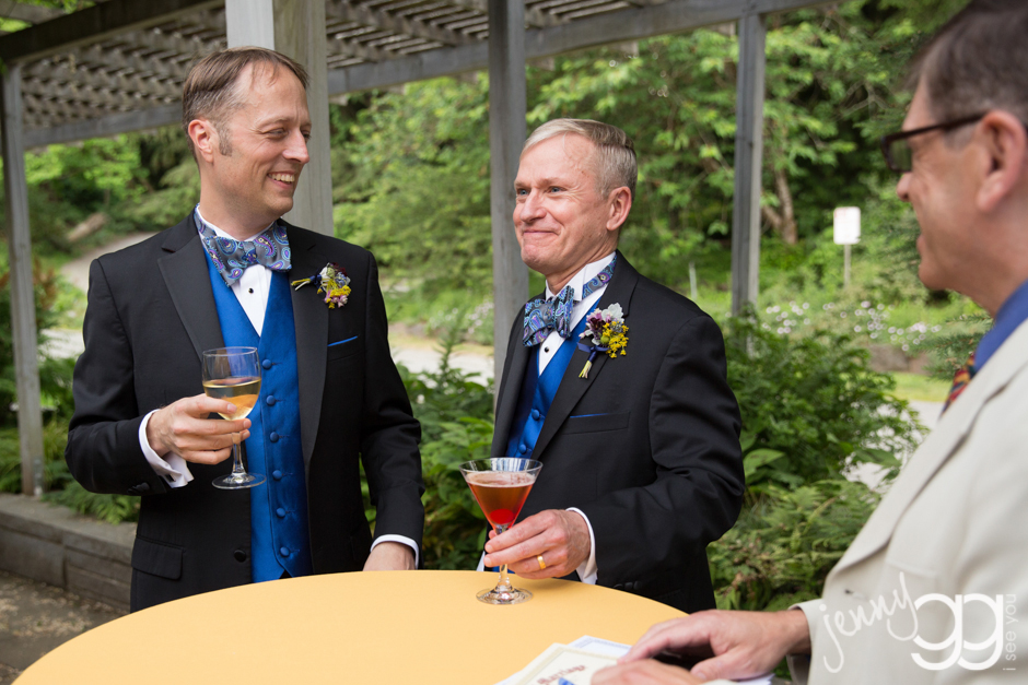 gay_wedding_arboretum 019