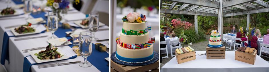 gay_wedding_arboretum 021