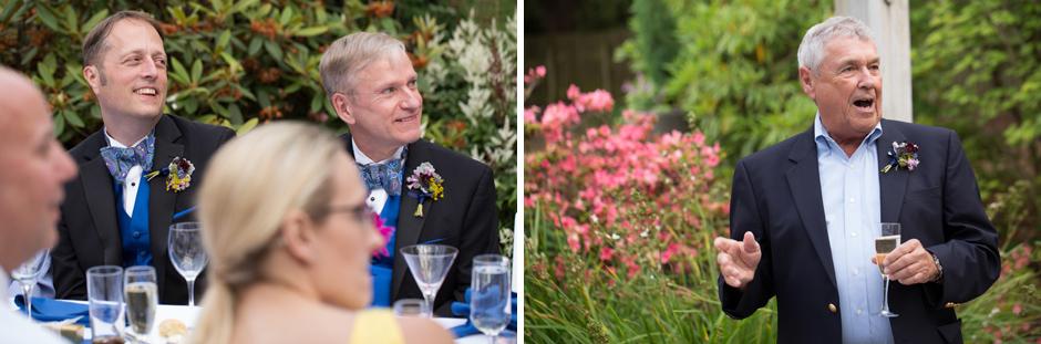 gay_wedding_arboretum 023