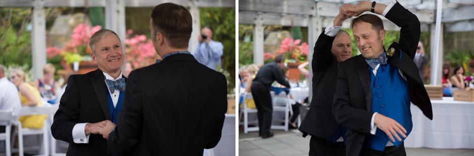 gay_wedding_arboretum 029