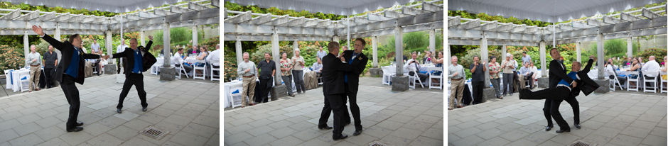 gay_wedding_arboretum 030