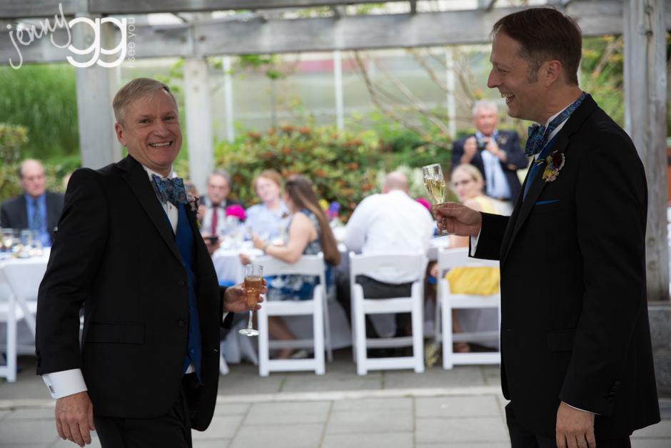 gay_wedding_arboretum 031