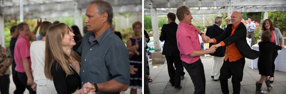 gay_wedding_arboretum 037