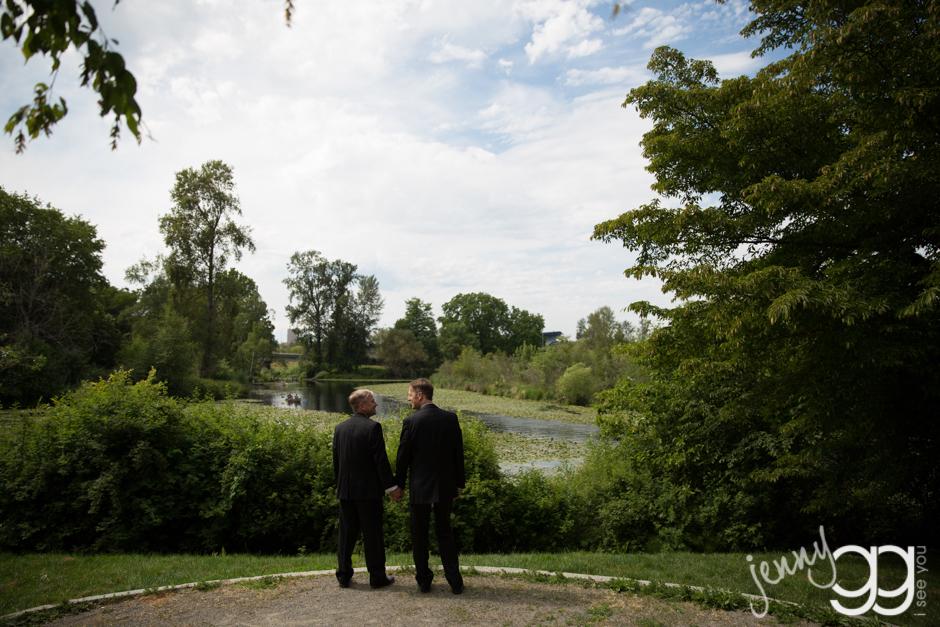 gay_wedding_arboretum 004