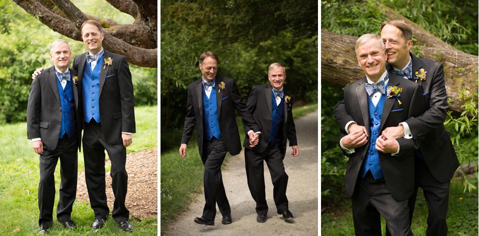 gay_wedding_arboretum 005