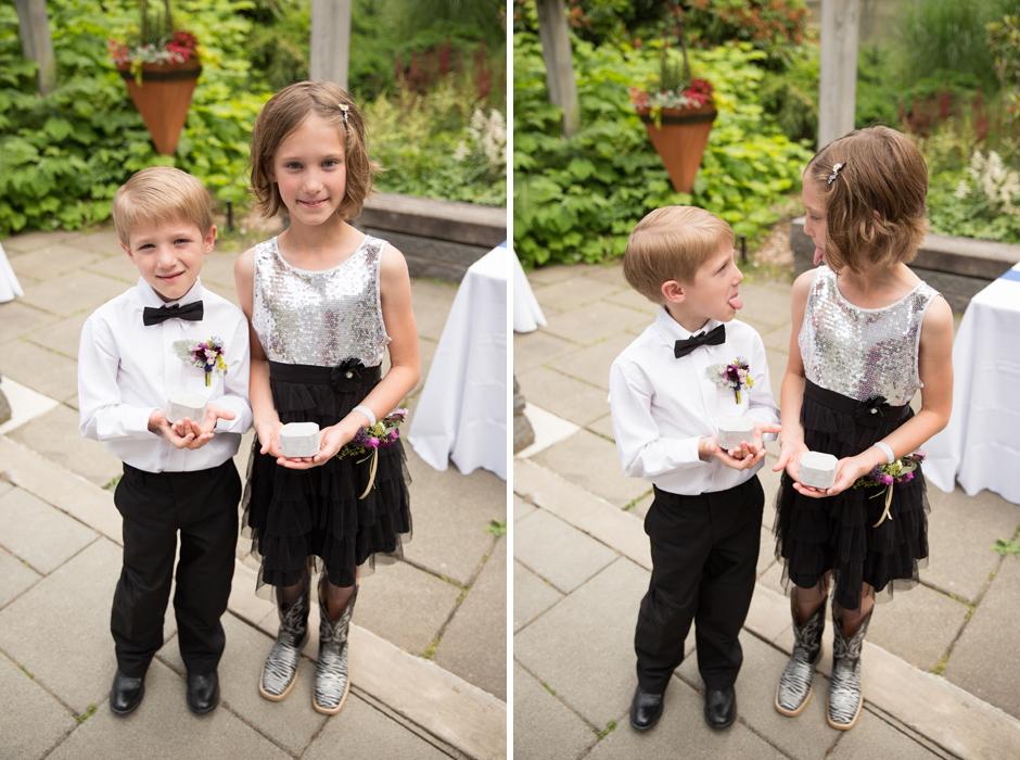 gay_wedding_arboretum 006