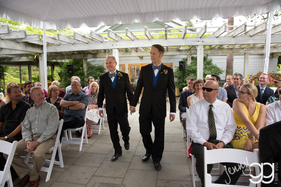 gay_wedding_arboretum 008