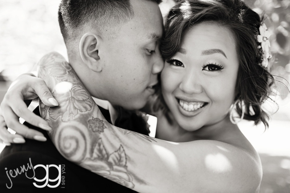 korean_wedding 001