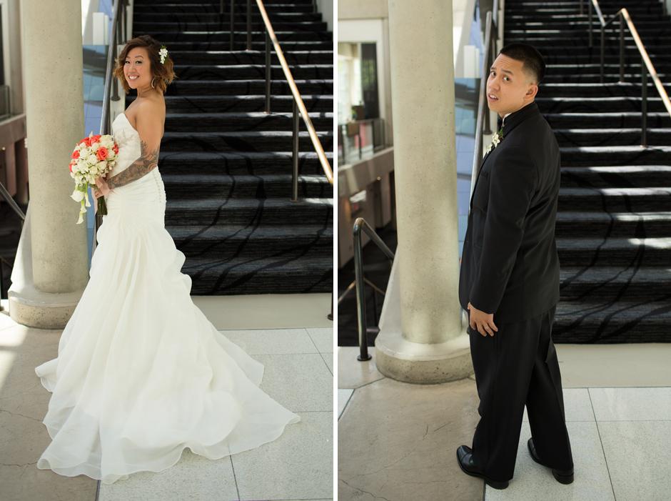 korean_wedding 014