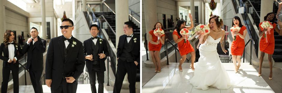 korean_wedding 016
