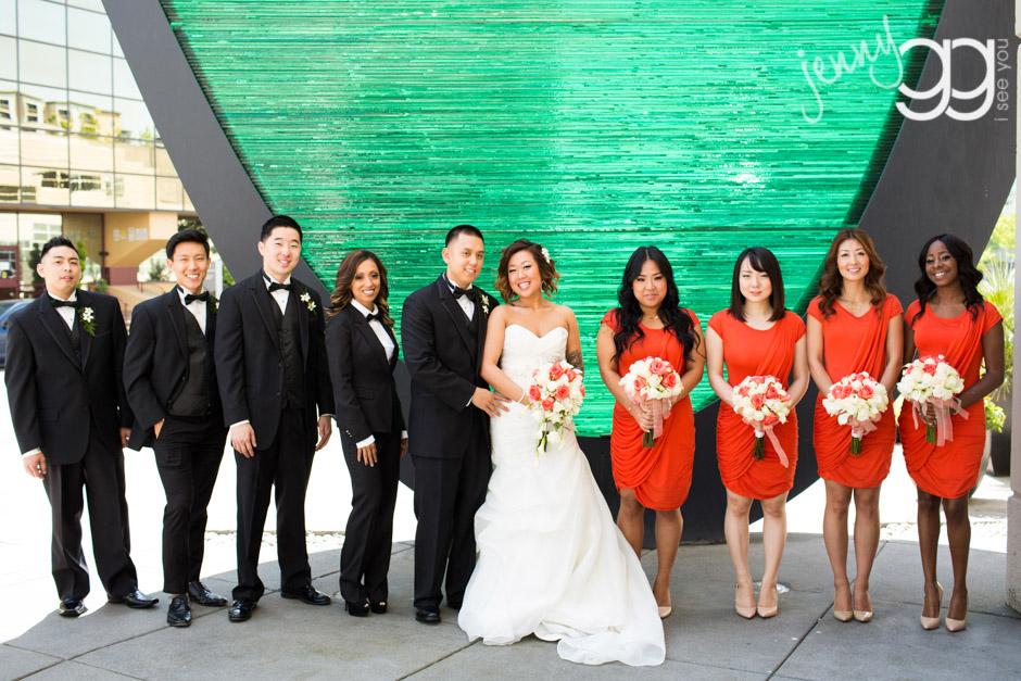 korean_wedding 017