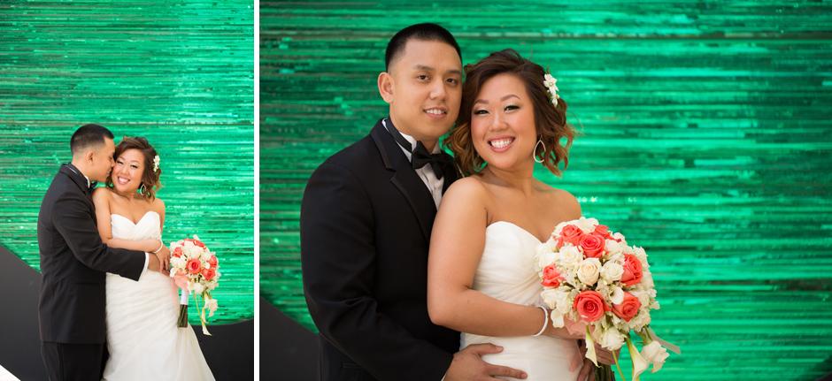 korean_wedding 018