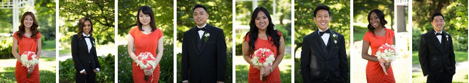 korean_wedding 019