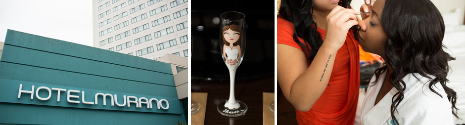 korean_wedding 002