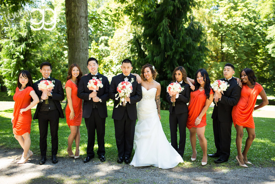 korean_wedding 020