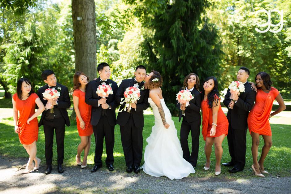 korean_wedding 021