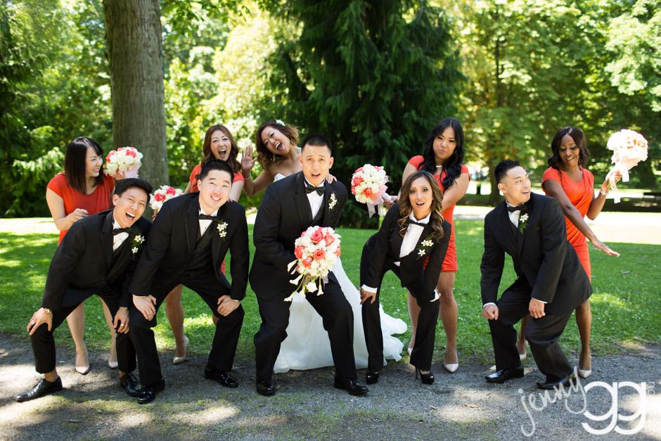 korean_wedding 022