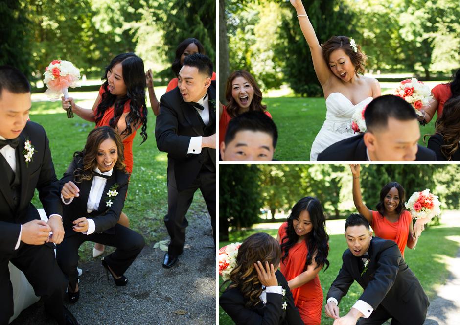 korean_wedding 023