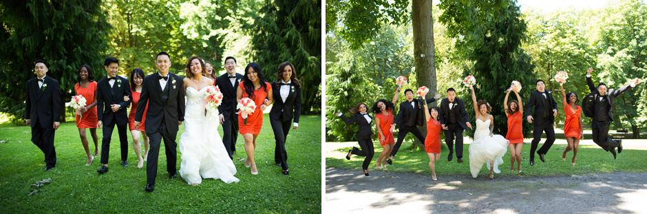 korean_wedding 024